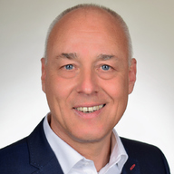 Hans Weilenmann