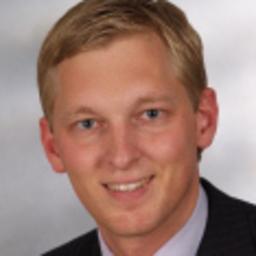 Dr. Christian Teuber