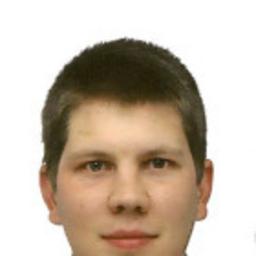 Pascal Berger - BBT Software AG - Root D4