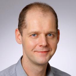 Tim Samrowski's profile picture