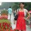 Lisa Jiang - 成都