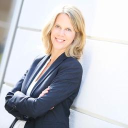 Cornelia Lambert - Cornelia Lambert | HR Agentur - Köln