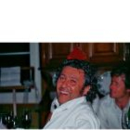Giovanni gargiulo inhaber progetti gargiulo xing for Innendekoration ausbildung schweiz