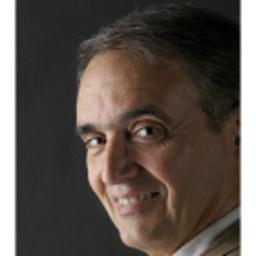 Pedro Luiz de Castro - PRIMEIRA IMAGEM - Consultores de Comunicação - Lisboa