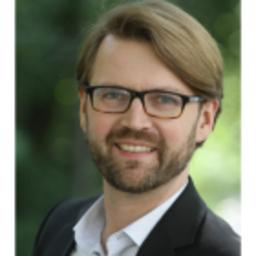 Florian Kraus - stetter Rechtsanwälte - München