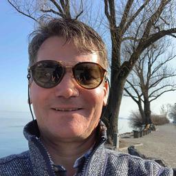 Frank Bumann - Bumann Management GmbH - Innovation to Viability - Tourismusexperte - Teufen AR
