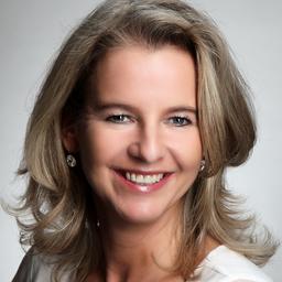 Susanne Leopold