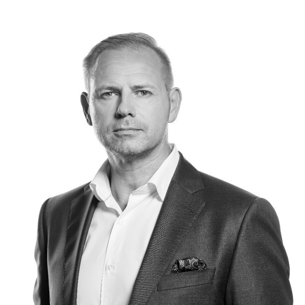 Florian Wirtz Gehalt