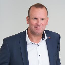 Ralf Siefen's profile picture