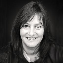 Verena Krieger