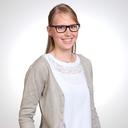 Inga Hoffmann - Itzehoe