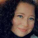 Jasmin Bauer - Großwallstadt