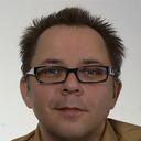 Frank Endres - Köln