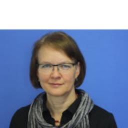 Majang Hartwig-Kramer's profile picture