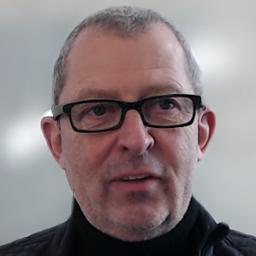 Mag. Wilfried Reiter - Freund & Reiter - Bad Vöslau