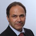 Alfred Hofmann - Wien
