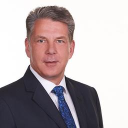 Christoph Dierkes - DiConDo - EMA Partners - Dortmund