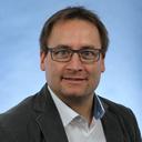 Thomas Kistner - Maintal