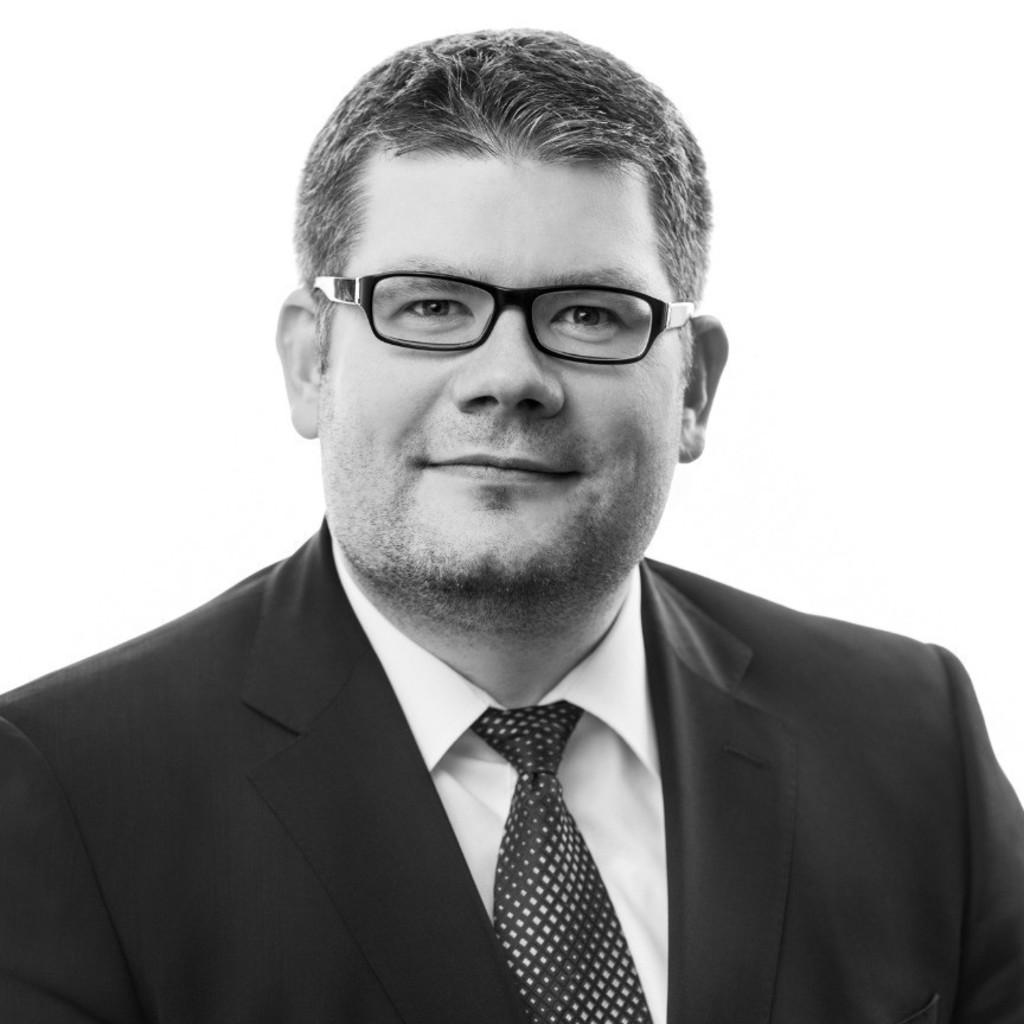 Tobias Mehwitz's profile picture