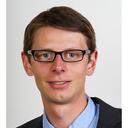 Jonas Grimm - Mainz-Kastel