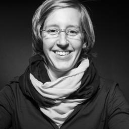 Birgit Lohmann - Fronz Daten Service GmbH & Co. KG - Kevelaer