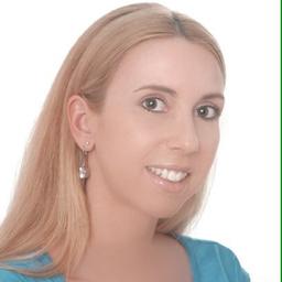 Sarah Thonnet