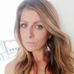 Barbara Burgstaller's profile picture