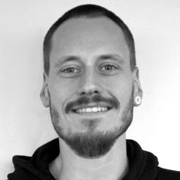 Tobias Katt