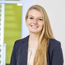 Veronika Schneider - München