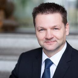 Mathias Krause - Freiberufliche Tätigkeit - Leipzig