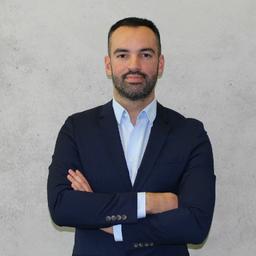 Özkan Coskun's profile picture