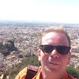 Jörg Hafer
