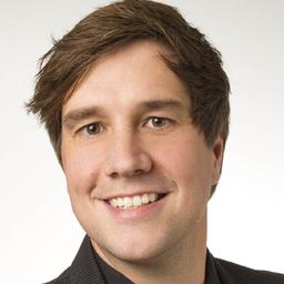 Andreas Bacher's profile picture