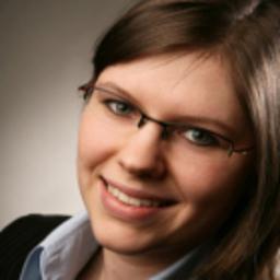 Dr. Claudia Zunft
