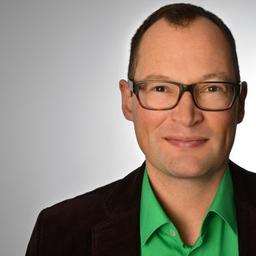 Christian Krüger - Rechtsanwaltskanzlei Krüger - Münster