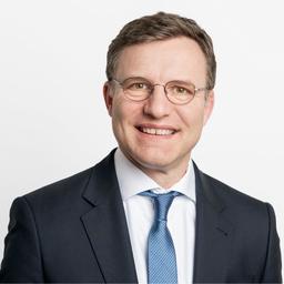 Dirk Waßmann - GAR Gesellschaft für Aufsichtsrecht und Revision mbH WPG - Frankfurt am Main