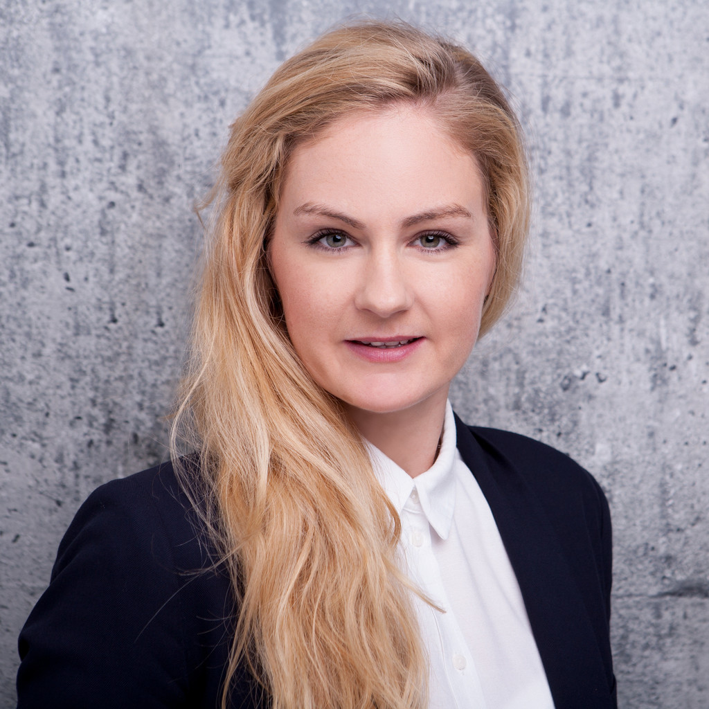 Nele Zeitnitz - Marketing Manager - Selfapy   XING