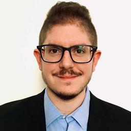 Alexander Adick's profile picture