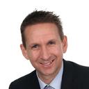 Christian Amstutz - Wollerau