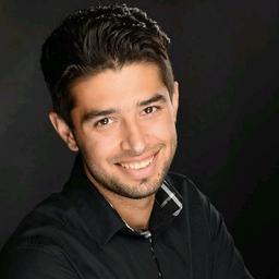 Rostam Geso's profile picture