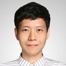 Joongbae Lee