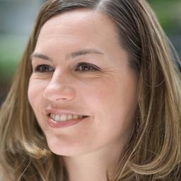 Christina Krause - innen|architektur christina krause - Köln