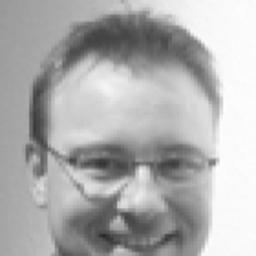 Kilian Arnold's profile picture