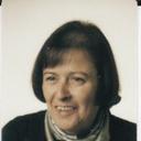 Eva Schmitt - Euskirchen