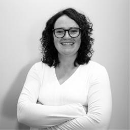 Carolin Baumgärtner's profile picture