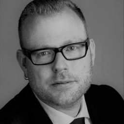 Matthias Zurfluh - Z-PUNKT CONSULTING GmbH - Experts in Management and Transformation - Zürich