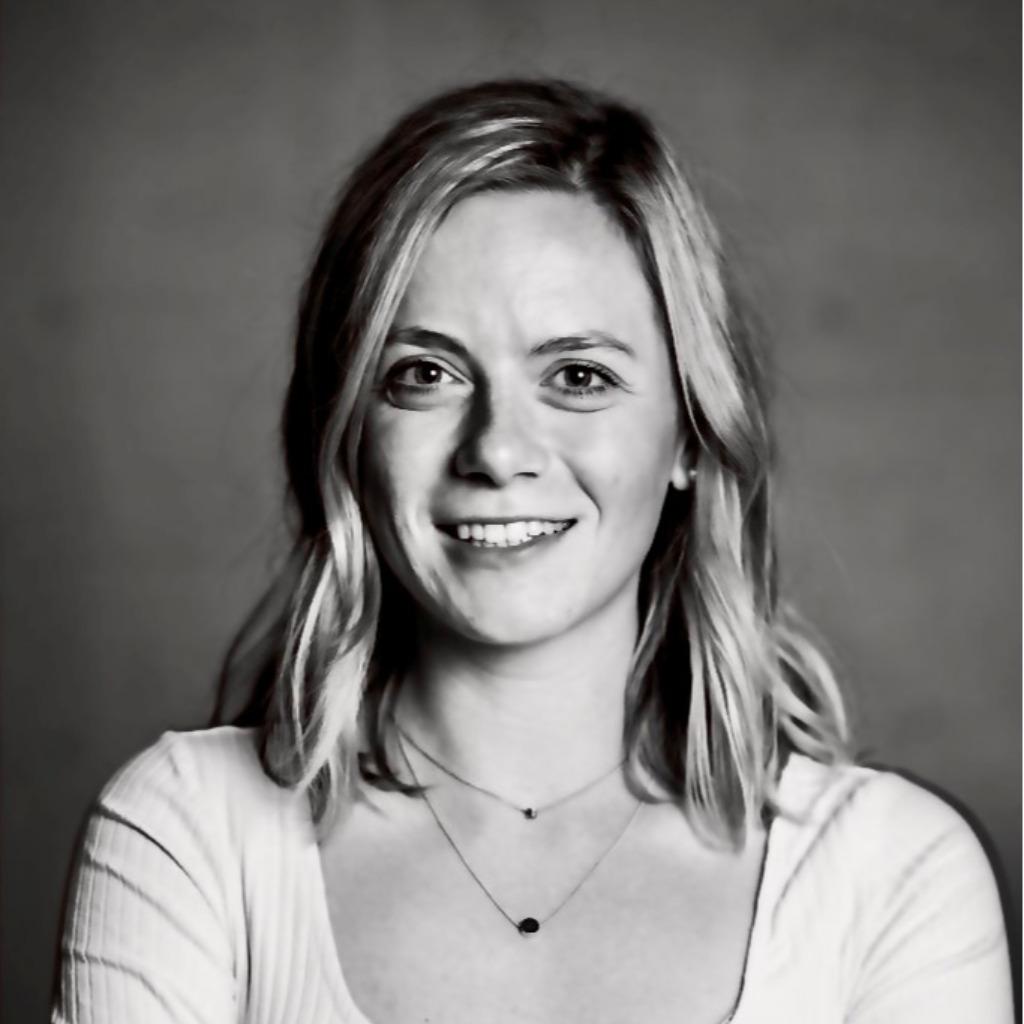 Lucie Wollenhaupt - Wirtschaftsingenieurwesen Bau - TU ...