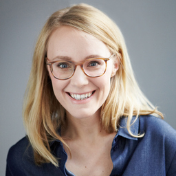 Miriam Rummel - Freelancer - Berlin