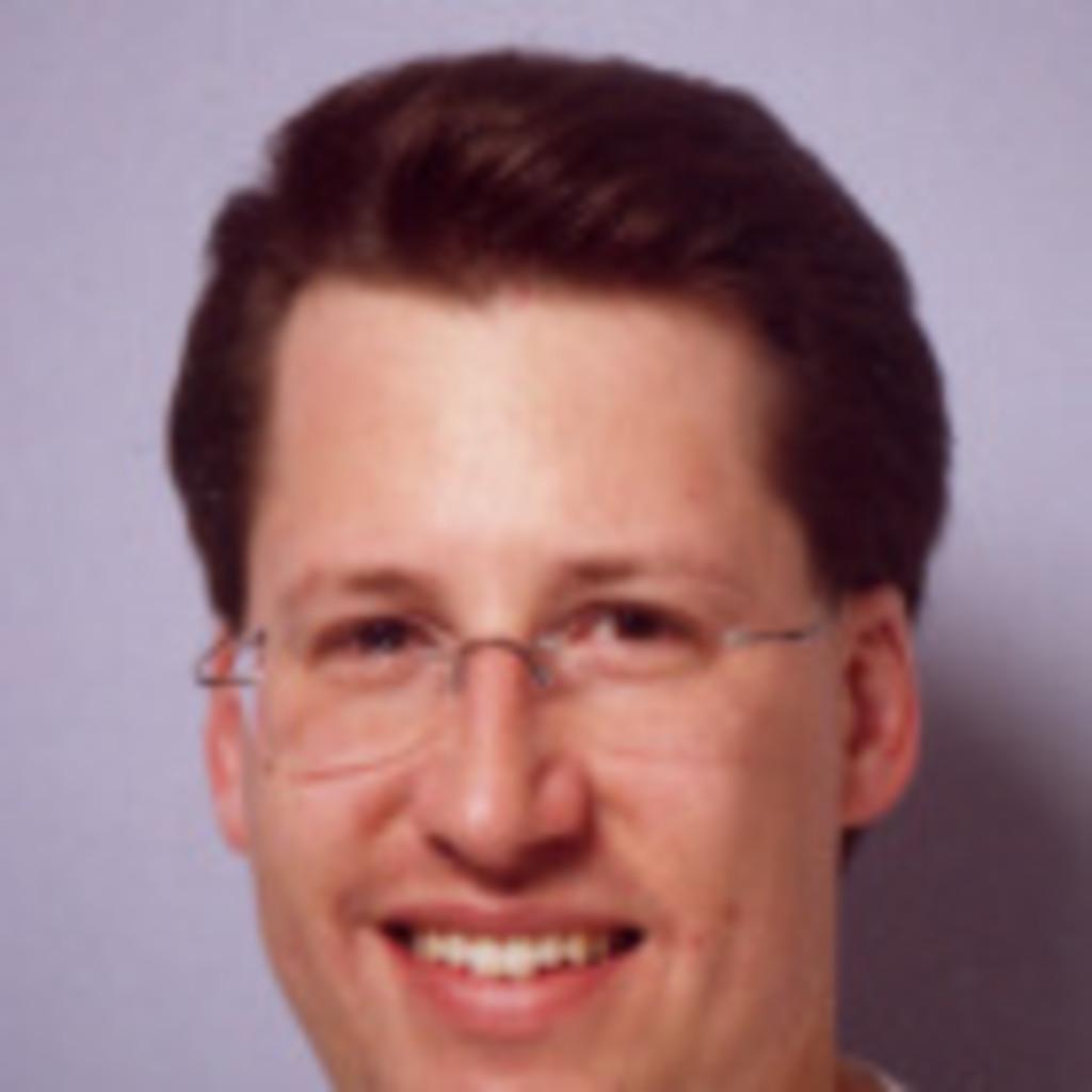 Markus Helmerich