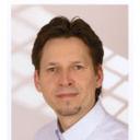 Thomas Klose - Haan